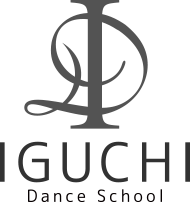 IGUCHI Dance School
