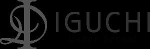 イグチダンススクール